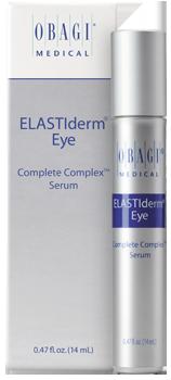ELASIderm® Eye Products