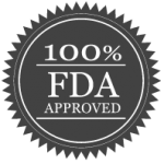 100 Percent FDA Approved Injections and Fillers