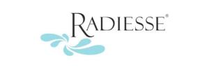 Image result for radiess logo
